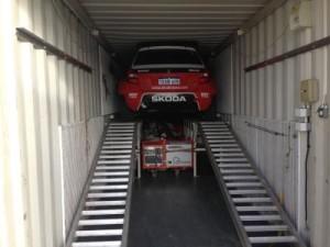 Car Imports Australia