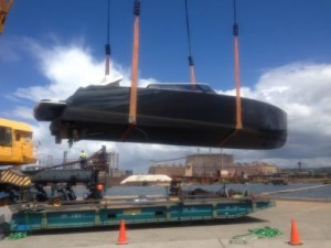 Australian Boats & Yatchs Importer