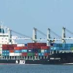 amber_lagoon-9138123-cargo-ship-903