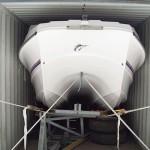 boat-001