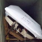 boat-unpack-pics-4