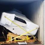 boat-unpacks-017
