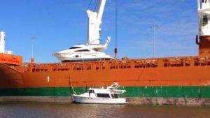 boat-yacht-import-usa-australia