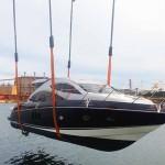boats-009