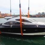 boats-011