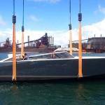 boats-018