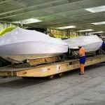 copy-of-underdeck-cargo