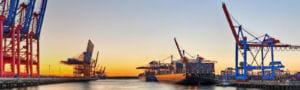 freight-forwarding-customs-clearance