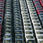 japan-car-production-drops-29023_1