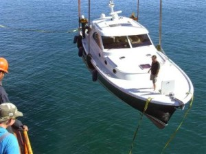 dazmac-american-boat-importers