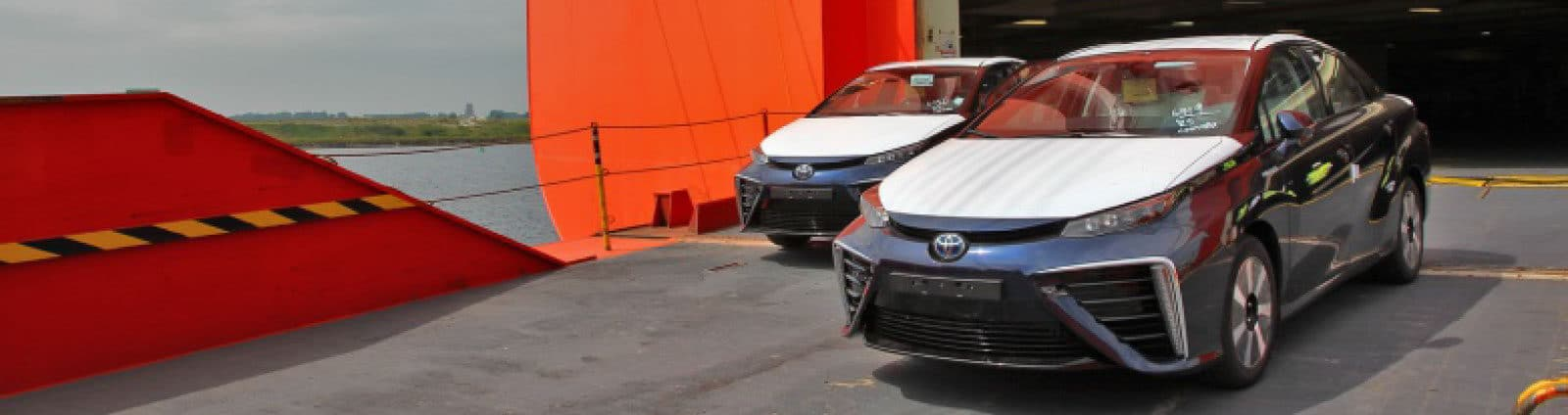 Car Insurance Imports Australia