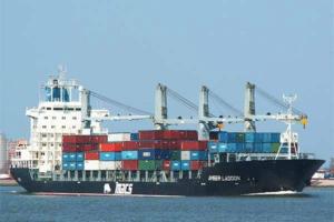 car shipping perth to sydney