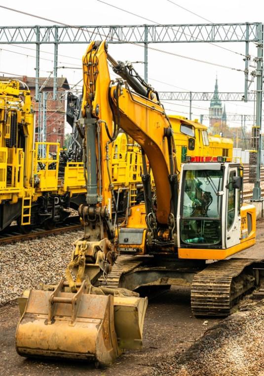 Importing Machinery australia