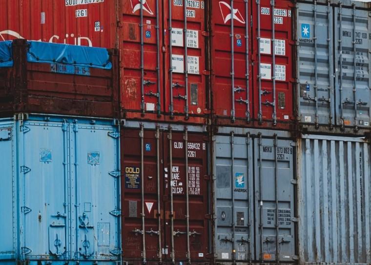 machinery import to new zealand