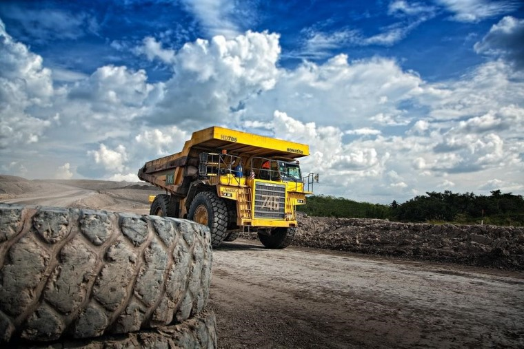 machinery importers new zealand