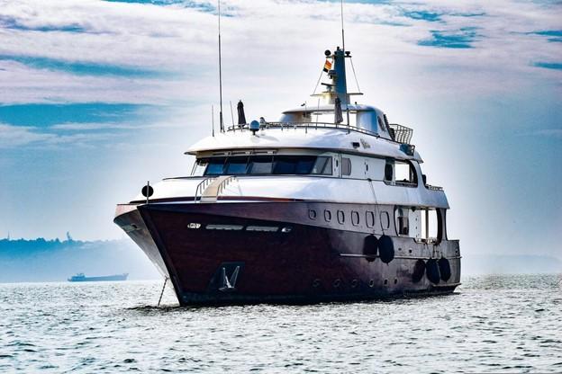 boat importer australia