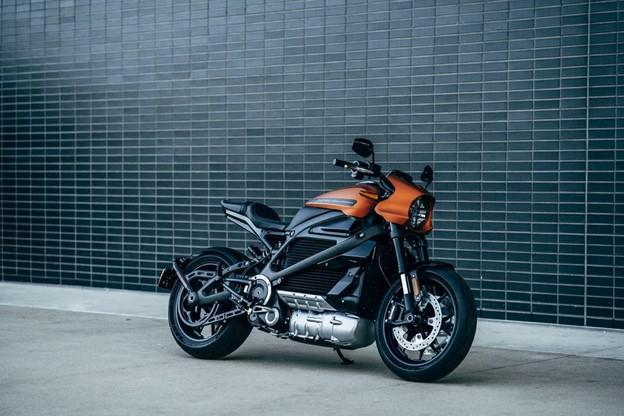 import motorcycles australia to new zealand