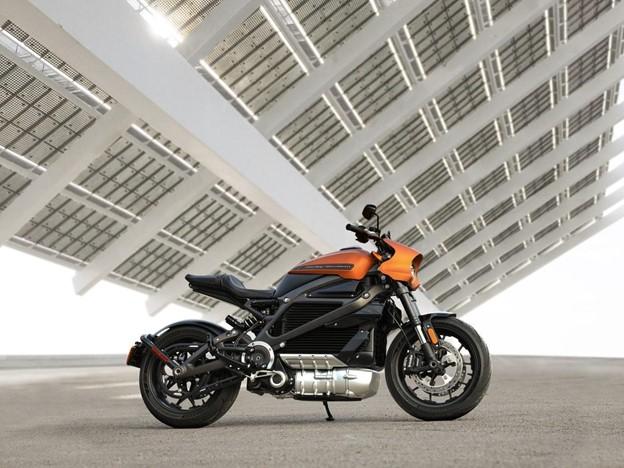 motorcycles importer new zealand